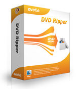 DVDFab DVD Ripper for Mac picture