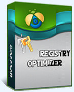 Aiseesoft Registry Optimizer picture