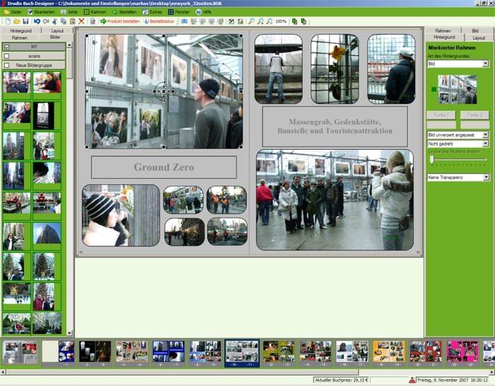 Drudix picture or screenshot