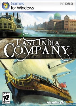 East Indian Company picture