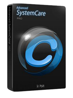 Advanced SystemCare PRO picture or screenshot