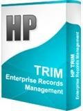 HP TRIM picture or screenshot