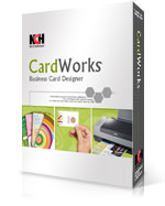 CardWorks picture or screenshot
