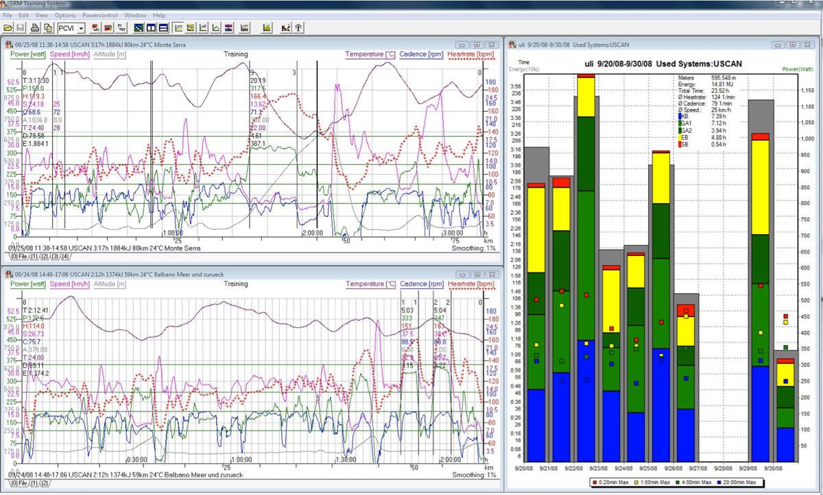 download Approaches to Singular Analysis: