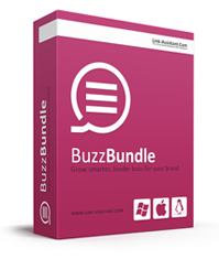BuzzBundle picture