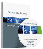 Ontrack EasyRecovery picture
