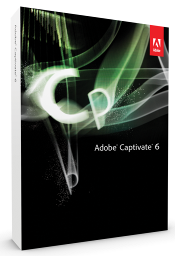 Adobe Captivate for Mac picture