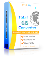 Total GIS Converter picture
