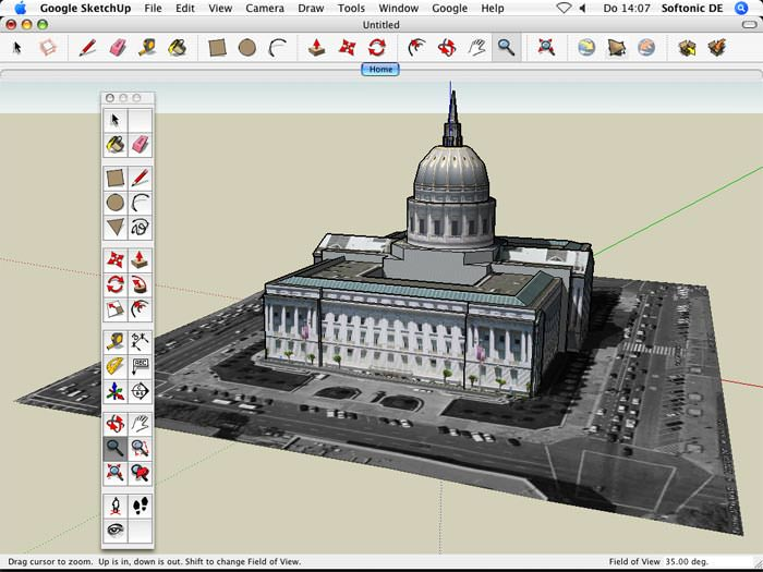 Sketchup for mac file extensions Art design software