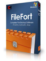 FileFort picture