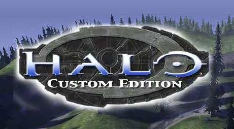 Halo Custom Edition picture