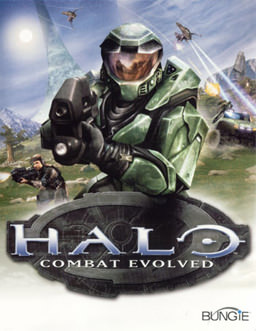Halo: Combat Evolved picture