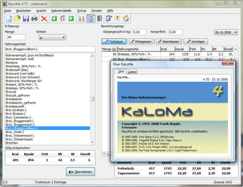 KaloMa picture or screenshot