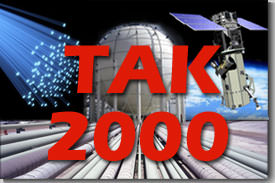 TAK 2000 picture or screenshot