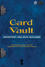 Card Vault picture