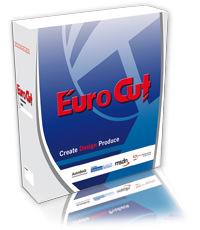 EuroCUT picture or screenshot
