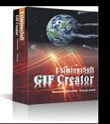 GIF Creator picture or screenshot