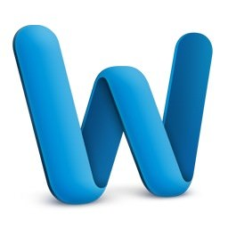 Microsoft Word 2011 for Mac icon