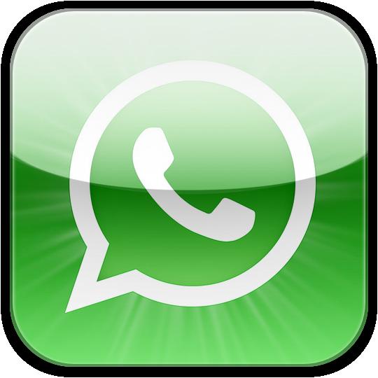 whatsapp-icon png
