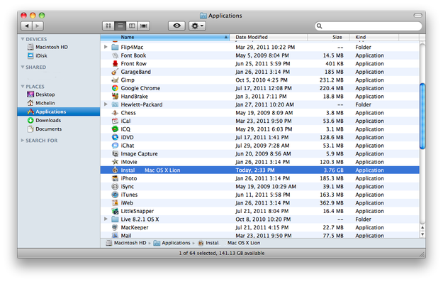 qq download for mac 10.6.8