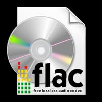 flac to alac ffmpeg