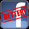 Batter Facebook icon