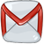 Gmail Manager icon