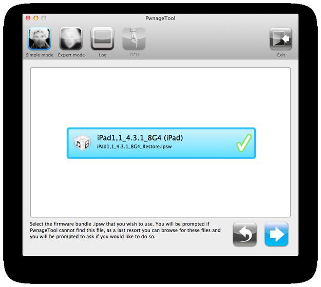 how to not show hidden files on mac desktop
