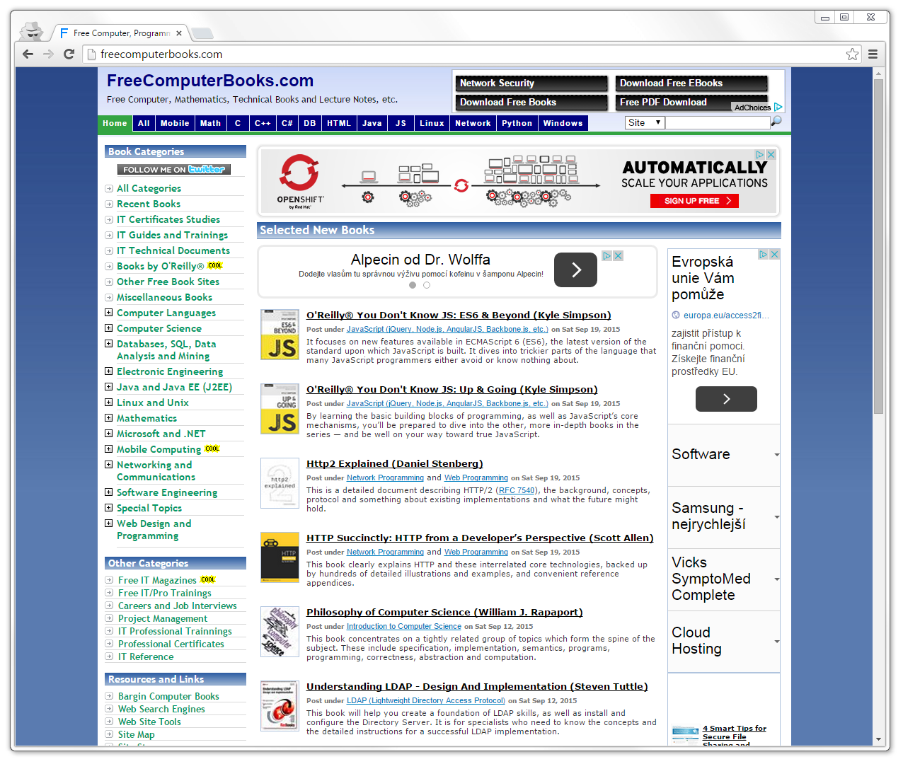 pdf The Practical Illustrated Encyclopedia of Origami: The