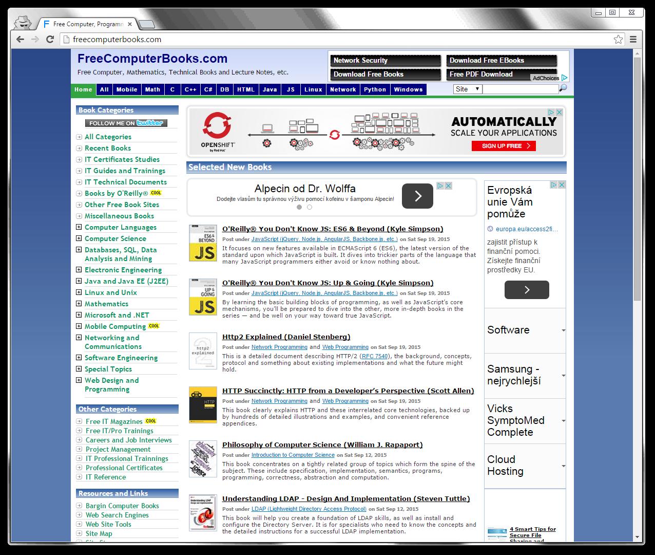 Livre numérique  Wikipédia