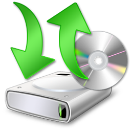 How to backup and restore files in Windows 7