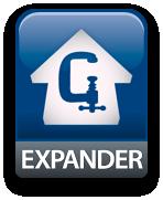 RAR Expander 0.8.5 for Mac OS X