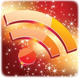 Power RSS News Reader icon