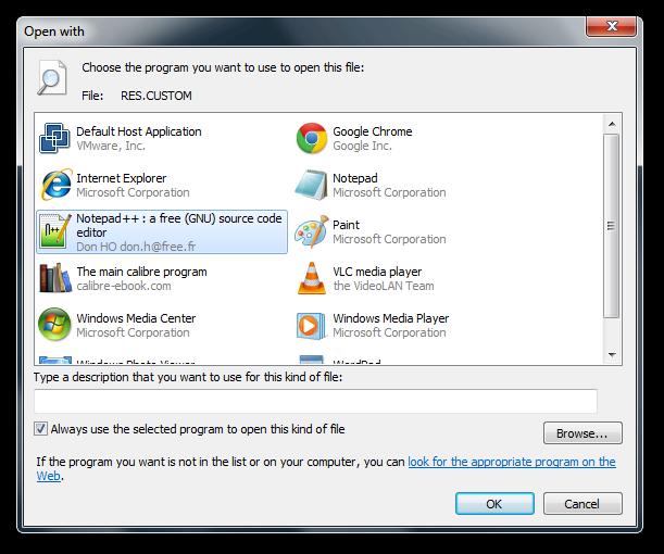 what programs open pdf files