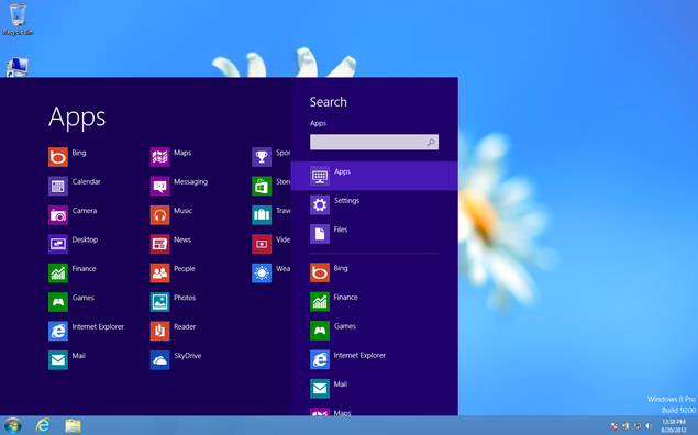 how to add a file to start menu windows 7