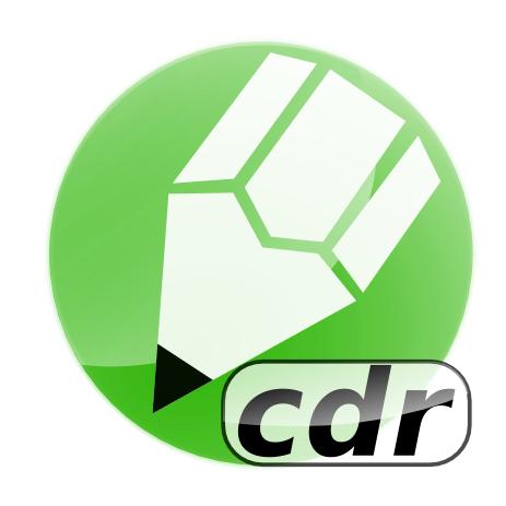 CONVERT .CDR TO .AI ONLINE