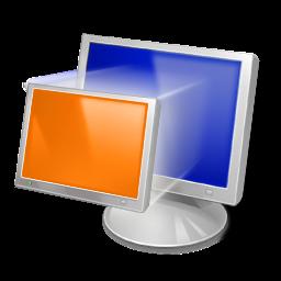 virtualbox machine
