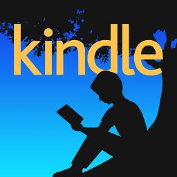 Read Books With Amazon Kindle