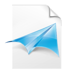 XPS icon