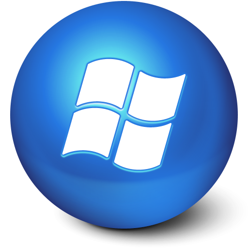 IconArchive Windows Icon