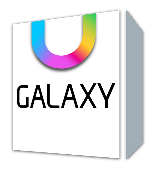 Install official Android to Samsung Galaxy phones