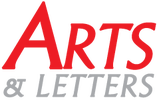 Arts & Letters Corporation logo