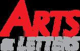 Arts & Letters Corporation logo