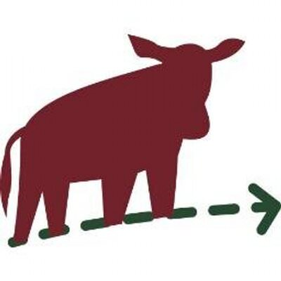 Cattlesoft, Inc. logo