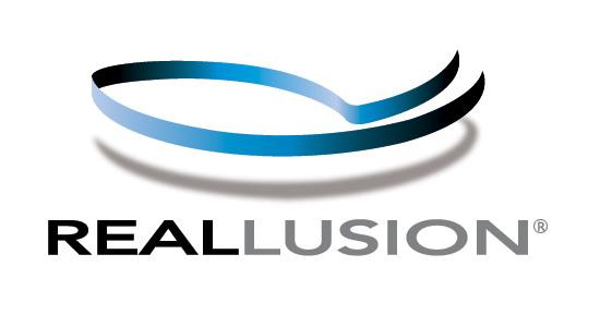 Reallusion Inc. logo