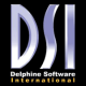 Delphine Software logo