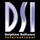 Delphine Software logo