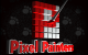 Pixel Painters Corporation logo