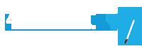 4C Soft Inc. logo