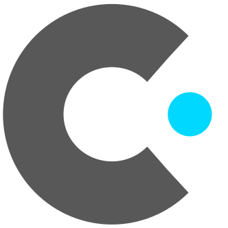 Cyan Worlds, Inc. logo